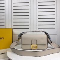 Fendi AAA Quality Handbags #519172
