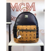 MCM AAA Quality Backpacks #519188