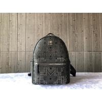 MCM AAA Quality Backpacks #519190