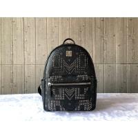 MCM AAA Quality Backpacks #519191