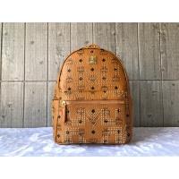 MCM AAA Quality Backpacks #519192