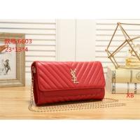 Yves Saint Laurent YSL Fashion Messenger Bags #519220