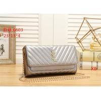 Yves Saint Laurent YSL Fashion Messenger Bags #519221