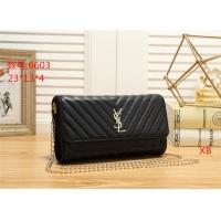 Yves Saint Laurent YSL Fashion Messenger Bags #519223