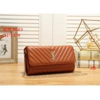 Yves Saint Laurent YSL Fashion Messenger Bags #519224