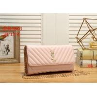 Yves Saint Laurent YSL Fashion Messenger Bags #519225