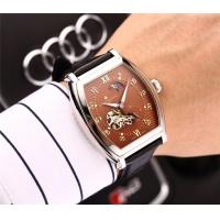 Vacheron Constantin Watches #519234