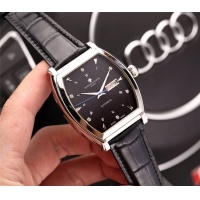 Vacheron Constantin Watches #519241