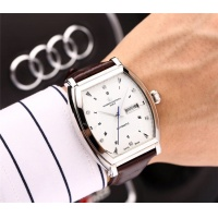 Vacheron Constantin Watches #519243