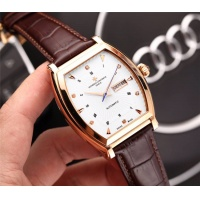 Vacheron Constantin Watches #519244