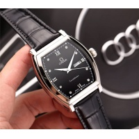 OMEGA New Quality Watches #519250