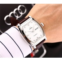 OMEGA New Quality Watches #519252