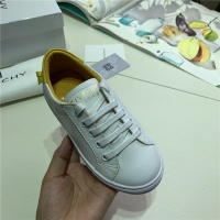 Givenchy Shoes For Kids #519420