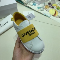 Givenchy Shoes For Kids #519423