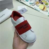 Givenchy Shoes For Kids #519424