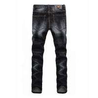 Dolce & Gabbana D&G Jeans Trousers For Men #519505