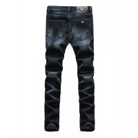 Armani Jeans Trousers For Men #519506