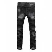 Armani Jeans Trousers For Men #519507