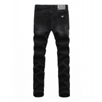 Armani Jeans Trousers For Men #519508