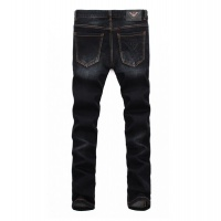 Armani Jeans Trousers For Men #519509