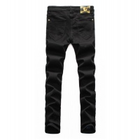 Versace Jeans Trousers For Men #519510