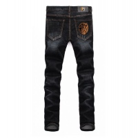 Versace Jeans Trousers For Men #519511