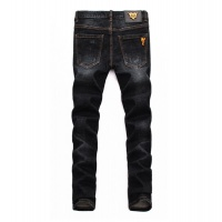 Versace Jeans Trousers For Men #519512