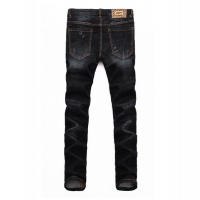 Fendi Jeans Trousers For Men #519513