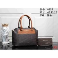 Michael Kors MK Fashion Handbags #519528