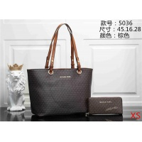 Michael Kors MK Fashion Handbags #519535
