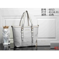 Michael Kors MK Fashion Handbags #519537