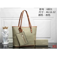 Michael Kors MK Fashion Handbags #519541
