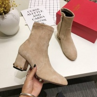 Valentino Boots For Women #519544