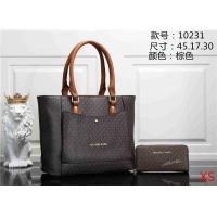 Michael Kors MK Fashion Handbags #519546