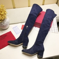 Valentino Boots For Women #519550