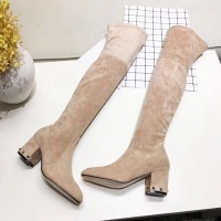 Valentino Boots For Women #519551