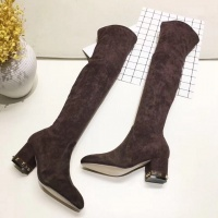 Valentino Boots For Women #519552