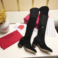 Valentino Boots For Women #519553