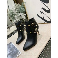Valentino Boots For Women #519561