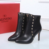 Valentino Boots For Women #519562