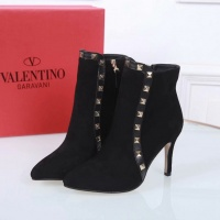 Valentino Boots For Women #519563