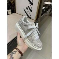 Alexander McQueen Shoes For Women #519573