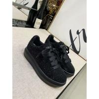 Alexander McQueen Shoes For Women #519574