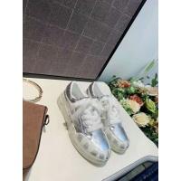 Celine Fashion Shoes For Women #519575