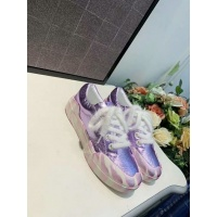 Celine Fashion Shoes For Women #519576