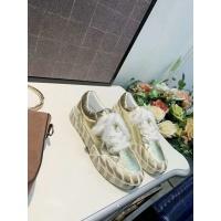 Celine Fashion Shoes For Women #519577