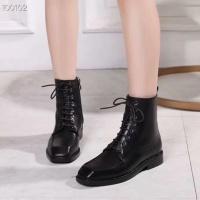 Alexander McQueen Boots For Women #519651