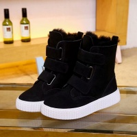 ASH Boots For Women #519653