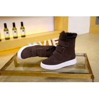 ASH Boots For Women #519654