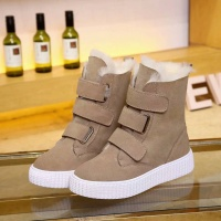ASH Boots For Women #519656